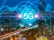 5G crée une nouvelle valeur pour les industries et de nouvelles opportunités de croissance